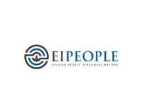 EiPeople