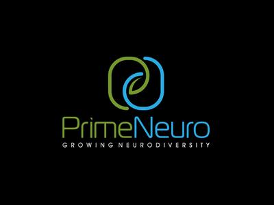 PrimeNeuro