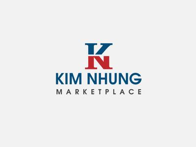 Kim Nhung Marketplace