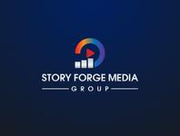 SFM Group