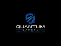 Quantum Safety