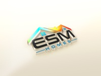 ESM Homes