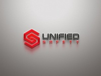 Unified Safety