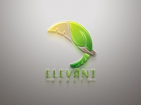 Elevant Health