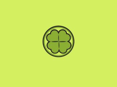 Logo - Irish Souvenirs Shop