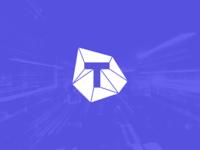 Telrock Logo Mark