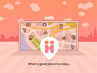 Miit No Image 4