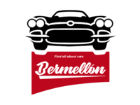 Bermellon - Cars App