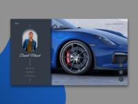 Portfolio - web (guy)