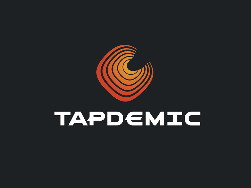 Tapdemic