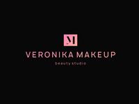 Veronika Makeup