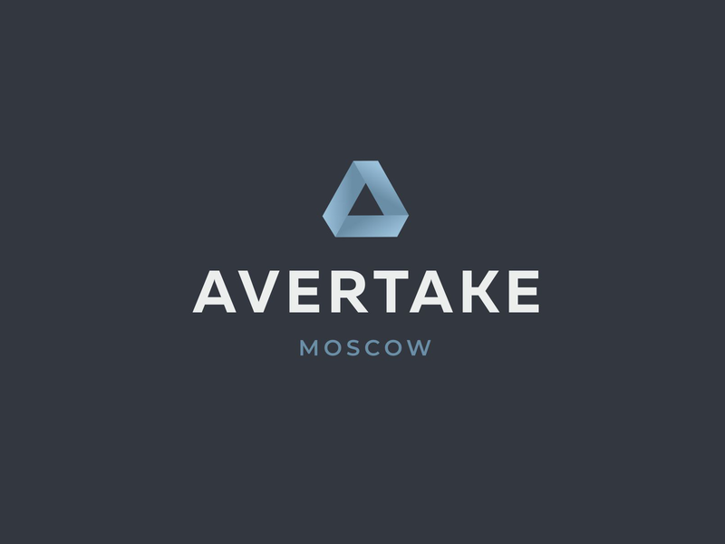 Avertake clothing moscow avertake illustration type lettering font letter branding brand identity logotype logo