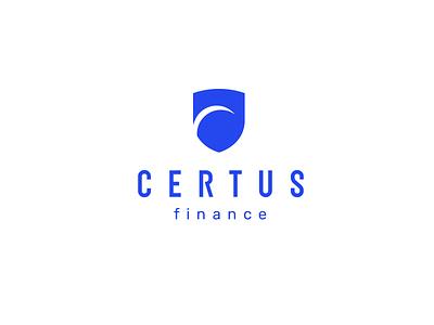 Certus finance dating betting gambling adult forex risks business high-rep provider design font letter branding brand logotype logo identity