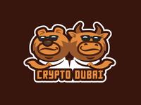 Crypto Dybai