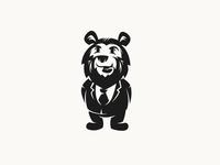 Сlerk Bear