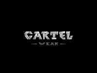Cartel wear
