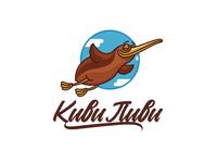 Kiwi Livi