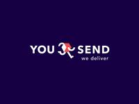 You Send