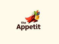 The Appetit