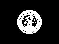 Chef Chelios