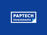 Paptech Investments