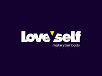 Loveyself