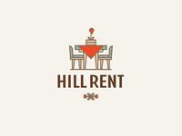 Hill Rent