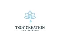 Tsoy Creation