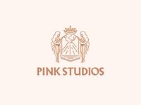 Pink Studios