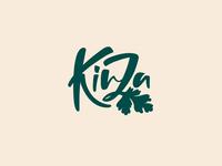 Kinza
