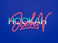 Hookah Jahn