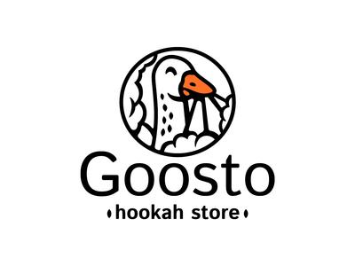 Goosto