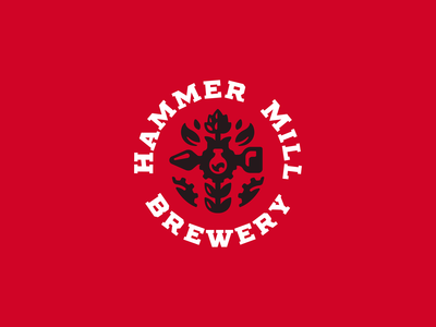 Hammer Mill Brewery