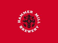 Hammer Mill Brewery
