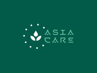 Asia care