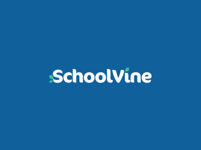 Schoolvine web app