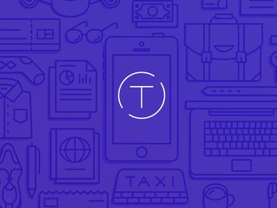 Trippeo iPhone App