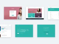 dermoi! - Desktop customer app