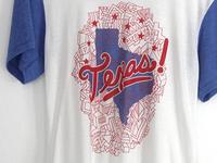 Texas! pt. 2