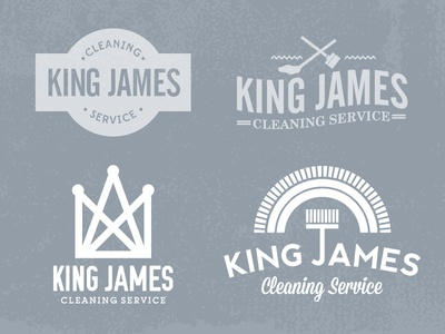 King James Cleaning