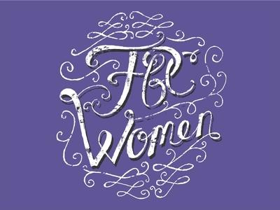 FBC women again