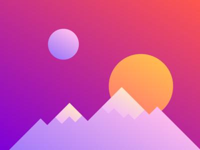 Sunset (Full)