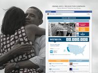 Obama Network