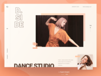 D.Side - Dance Studio