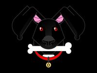 Mad Dog 28