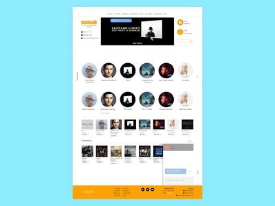Nazaret | e-commerce