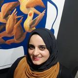 Riham Karam
