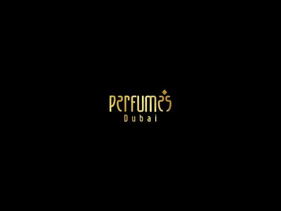 Perfumes Dubai Logo
