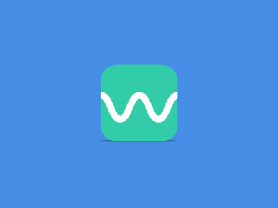 Wishywash app icon