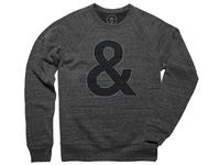 Helvectorsand Sweatshirt